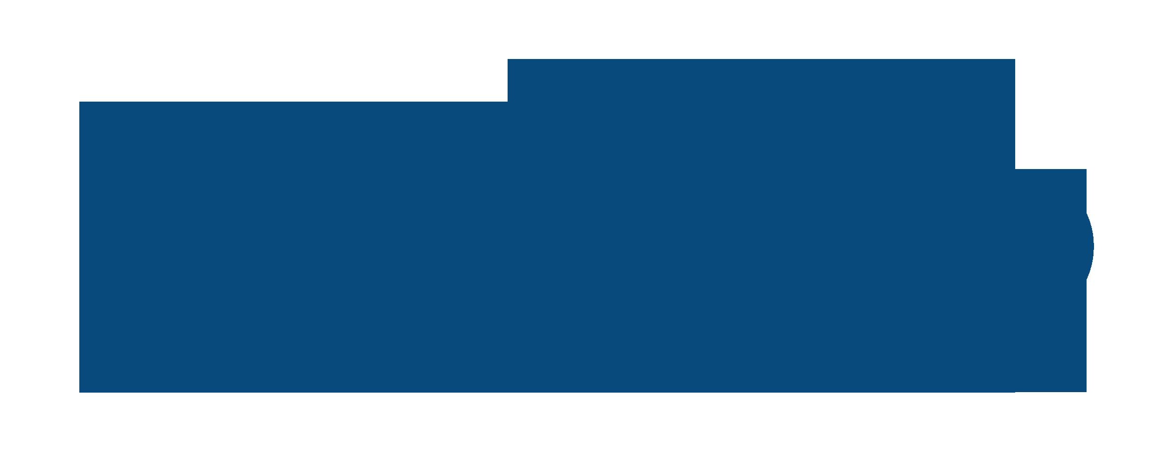 Jericho Church Logo